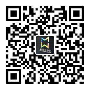 qrcode_for_gh_c9c4da345052_430