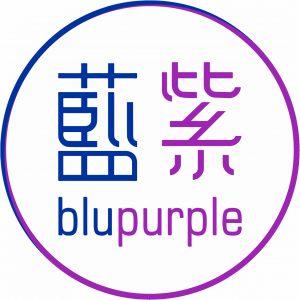 BLUPURPLE